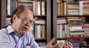 """Yusuf Kaplan: """"İstanbul Sözleşmesi milli güvenlik meselesi haline gelmiştir"""""""