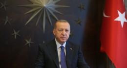 Cumhurbaşkanı Erdoğan, isim vermeden Ali Babacan'ı sert bir dille eleştirdi
