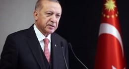 """Erdoğan, AB'nin, artık hepimizin aynı gemide olduğunu anladığını umuyorum"""""""