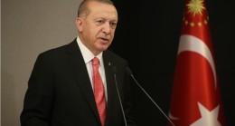 Erdoğan, yaş çay fiyatını açıkladı