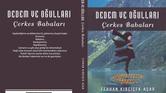 Kafkasya'dan Türkiye'ye uzanan bir Çerkes öyküsü