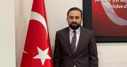 Ömer Şahan'dan İstanbul'un Fethi açıklaması