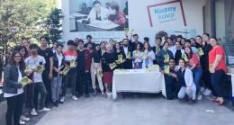 Eğitimci Yazar Ömer Şahan'dan YKS'ye gireceklere öneriler