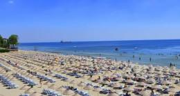 İBB plajları bugün açıyor
