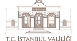 İstanbul Valiliği'nden Grup Yorum açıklaması