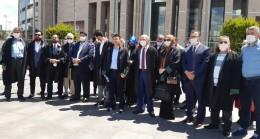 15 Temmuz hain darbe girişimine ilişkin davaların avukatlarından açıklama