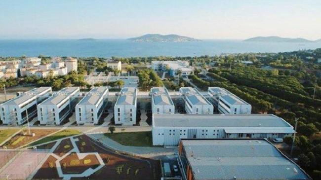 İstanbul Şehir Üniversitesi öğrencilerinin durumu belli oldu