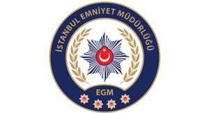 İstanbul'da Emniyet Müdürü değişiklikleri