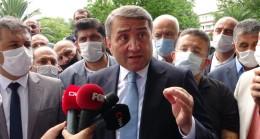 """Selim Temurci, """"Pelikan Terör Örgütünü kim kurdu, ismini kim verdi, kim finanse ediyor?"""