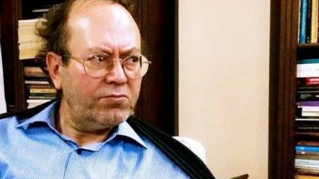 """Yusuf Kaplan, """"Ne kadar iğrençsiniz siz!"""""""