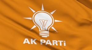 AK Parti'de 12 ilçe başkanının istifası istendi
