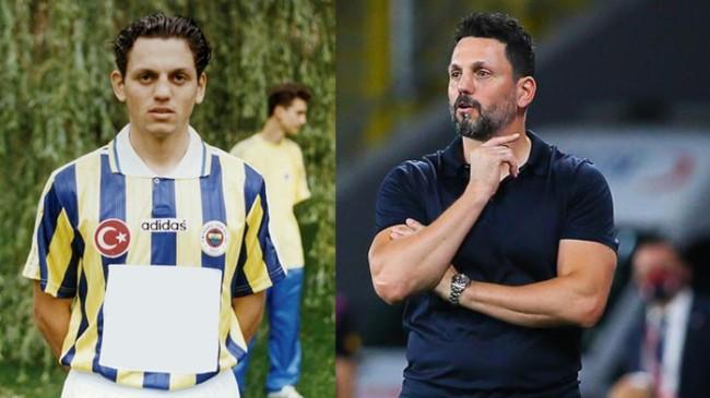Erol Bulut, Fenerbahçe'nin yeni hocası