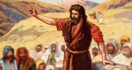 Hz. İsa'nın resimleri ne kadar gerçeği yansıtıyor?