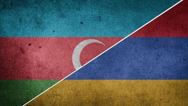 """Aliyev, """"Ermenistan savaş suçu işliyor!"""""""