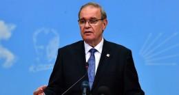 CHP'den Cumhurbaşkanı Erdoğan'ın boykot çağrısına destek geldi