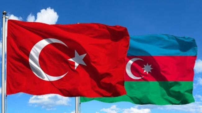 Türkiye'nin ekmeğini yiyen ve Azerbaycan'a karşı Ermenistan'ı destekleyen yüzde 7.5 TC vatandaşı çıktı!