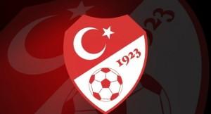 Kulüpler Birliği toplantısında TFF ile Fenerbahçe yöneticisi arasında gerginlik