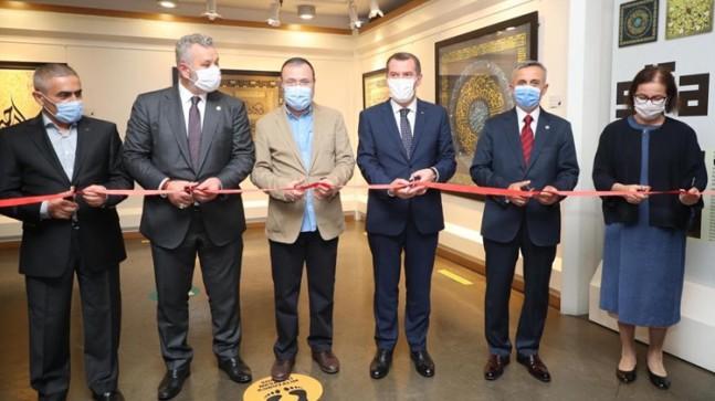 Zeytinburnu'nda Kültür Sanat Sezonu açıldı