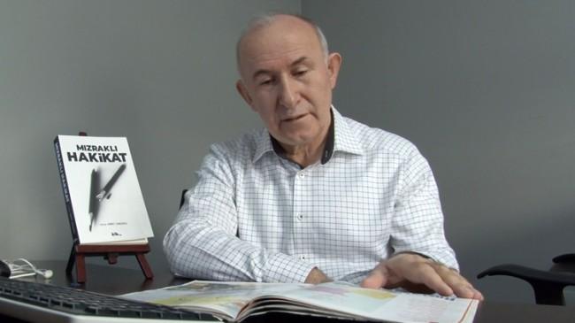 Ahmet Şimşirgil, Azerbaycan-Ermenistan savaşının galibini açıkladı