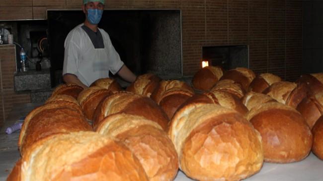 Ekmek kavgasında kim haklı!