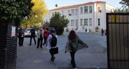 Türkiye genelinde 5. ve 9. sınıflar da yüz yüze eğitime başladı