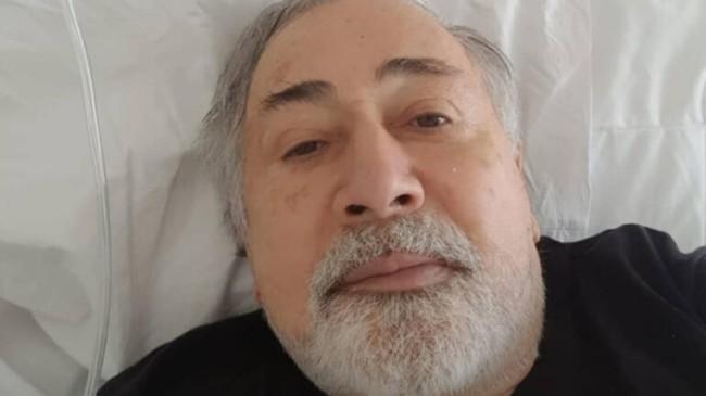 Çevreci Orhan Kural, vefat etti