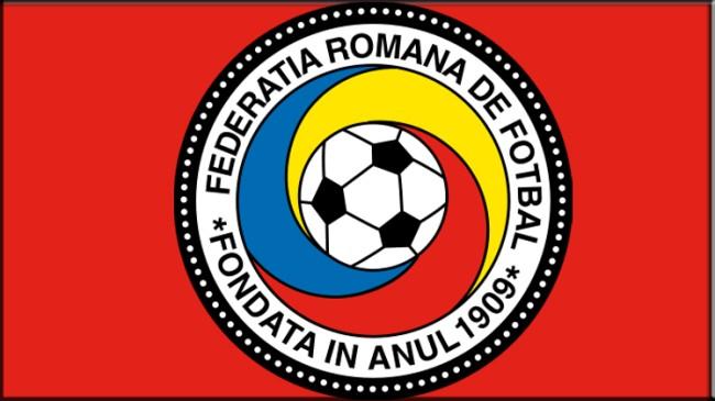 Irkçı hakemin ülkesi Romanya Futbol Federasyonu açıklama yaptı