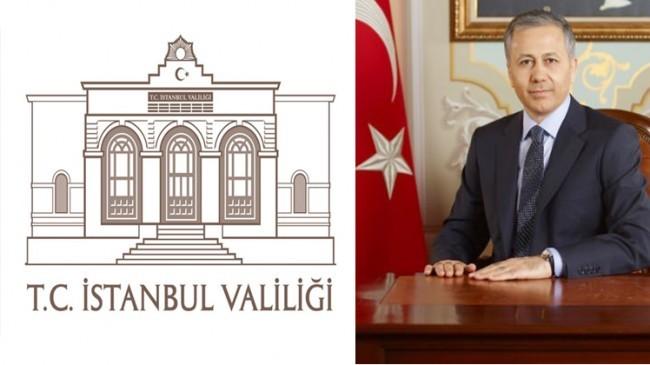 İstanbul Valiliği bugün itibariyle 226 evsiz vatandaşı misafir ediyor