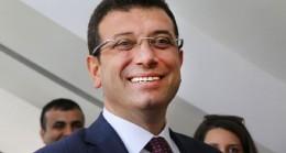 Emniyet Genel Müdürlüğü, İmamoğlu'na suikast girişimi ile ilgili açıklama yaptı