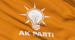 AK Parti İstanbul'da değişiklik yokmuş!