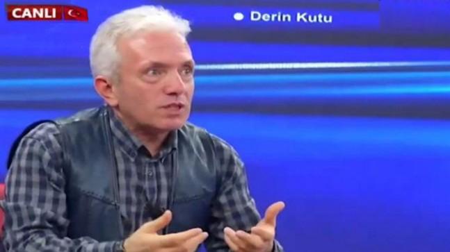 Ebubekir Sofuoğlu'nu haklı çıkaran 'fuhuş' bilançosu!