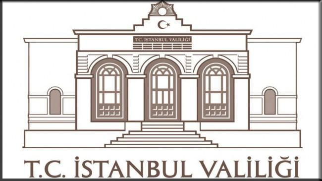 """İstanbul Valiliği, """"Kâbe-i Muazzamaya yönelik bu çirkin saldırıyı esefle kınıyoruz"""""""