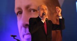 """Numan Kurtulmuş, """"Tayyip Erdoğan'ın karizmasının arkasına sığınarak siyaset yapma devri geride kaldı"""""""