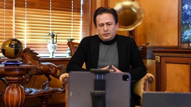 Şadi Yazıcı, ayrımcılık yapan CHP'li Kerimoğlu'na tepki gösterdi