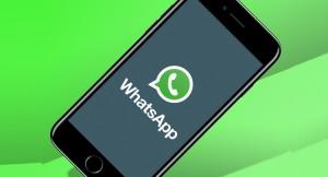 WhatsApp'dan önemli açıklama geldi