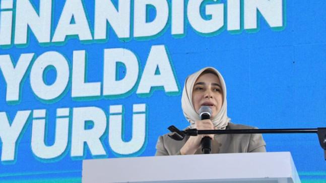 Milletvekili Zengin'e sosyal medyadan hakaret eden şahsa soruşturma