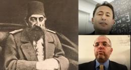 Sultan II. Abdülhamid, Tuzla'da anıldı