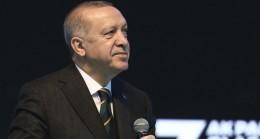 Erdoğan'ın MKYK listesinde sürpriz isimler