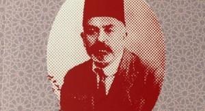Mehmet Akif bize ne söyler?