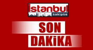 AK Parti'li Mahir Ünal'dan 'kabine değişikliği' mesajı