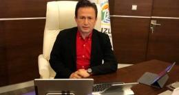 """Başkan Yazıcı, """"Tuzla Belediyesi Teknoloji Merkezi'ni kuruyoruz"""""""