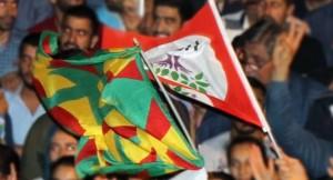 HDP'nin kapatma davası iddianamesinin detayları belli oldu