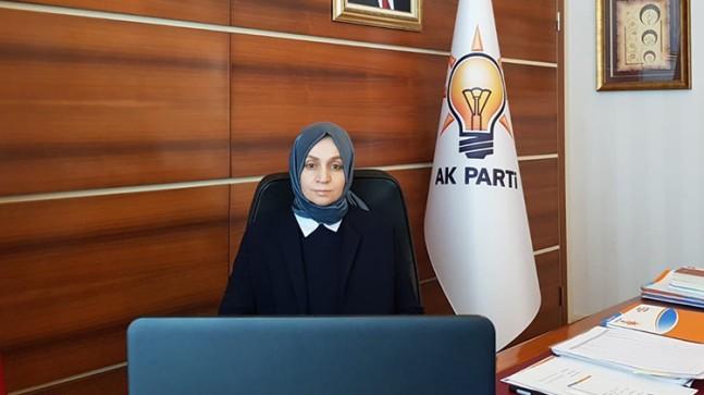 """Usta, """"Hak ihlaline uğradığım AİHM'de, yıllar sonra hakimleri seçen bir milletvekili oldum"""""""