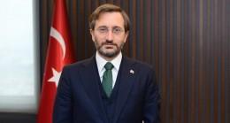 Altun, Kur'an Kurslarını kapatan Kuzey Kıbrıs'ın Anayasa Mahkemesini eleştirdi