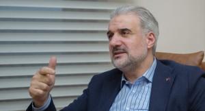 Başkan Kabaktepe'den İstanbul'daki Doğu ve Güneydoğulularla ilgili önemli açıklama