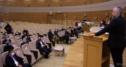Çekmeköy'ün bütçesi meclisten geçti