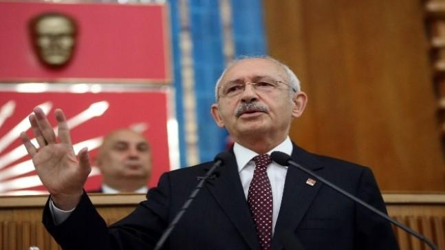 Kemal Kılıçdaroğlu, Şubat ile Nisan arasındaki patates-soğan konuşmasında çuvallıyor!
