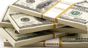 Türkiye İstatistik Kurumu, 'Mart'ta en fazla dolar kazandırdı' diyor