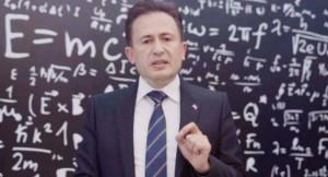 """Başkan Şadi Yazıcı """"Blockchain teknolojisi kullanarak Tuzla'yı vatandaşlarımızla birlikte yönetmek istiyoruz"""""""