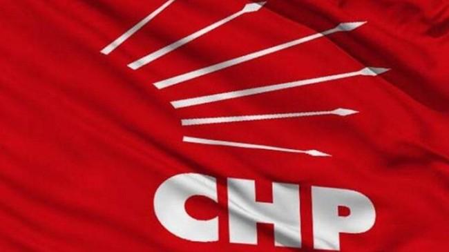 CHP'yi 'İnce'den İnce'ye' telaş aldı